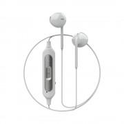 HandsFree Bluetooth Devia Smart Alb - STEREO