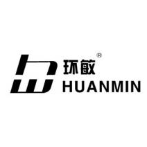 Huanmin