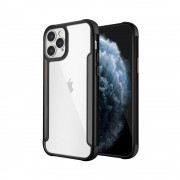 Husa Atlas HitMet Apple Iphone X/XS Negru
