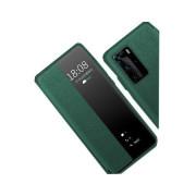 Toc Atlas Art Huawei Y7P/P40 Lite E Verde