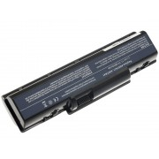 Baterie laptop Acer Aspire 4710 4720 5735 AS07A41 AS07A51 9 celule