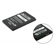 Acumulator Samsung X200 (AB463446BE)