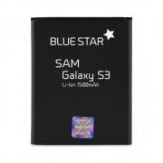 Acumulator Samsung S3 (EBL1G6LLU)