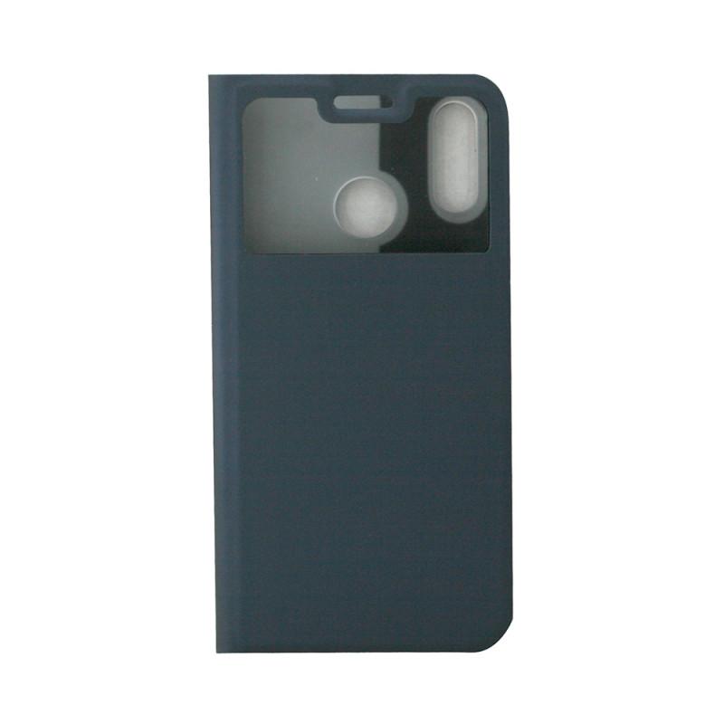 Toc Atlas WinFocus Samsung A50 Albastru