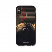 Husa Design Foto Apple Iphone 11 D13