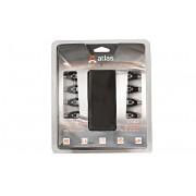 Incarcator compatibil laptop 19V universal 90W 5A M4,M5,M7,M9,M8,M12,M15,M21