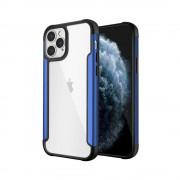 Husa Atlas HitMet Apple Iphone X/XS Albastru