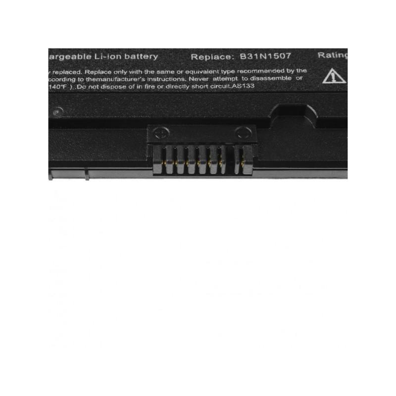 Baterie laptop Asus B31N1507 AsusPRO B8430 B8430U B8430UA P5430