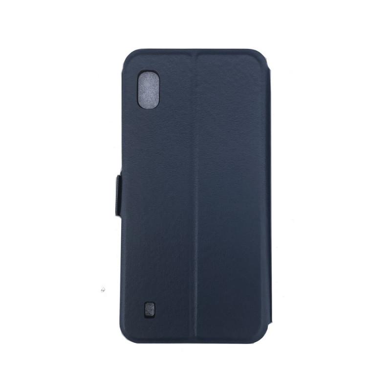 Toc Atlas Smart Samsung A20E Albastru