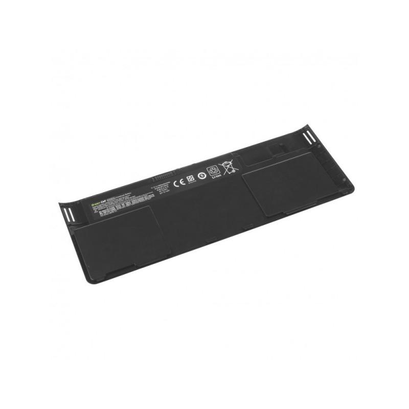 Baterie compatibila laptop HP OD06XL HSTNN-IB4F EliteBook Revolve 810 G1 G2