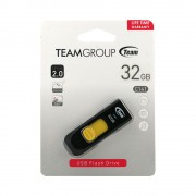 Stick Team C141-032GB (USB2.0)