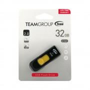Stick Team C141 32GB