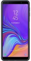 Samsung Galaxy A7/2018