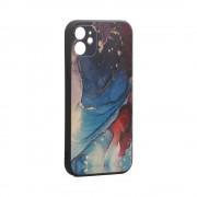 Husa Atlas Top Samsung A21S #002