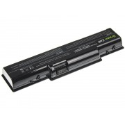 Baterie laptop Acer Aspire 4732Z 5732Z 5532 TJ65 AS09A41 6 celule