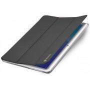 Toc Tableta DuxDucis Skin Huawei Mediapad T3-10.0 Negru