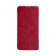 Toc Nillkin Qin Samsung A10 Rosu