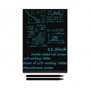 Tableta Scriere LCD Negru