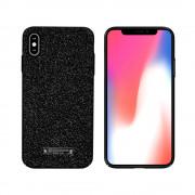 Husa Atlas Dot Apple Iphone 7/8/SE Negru