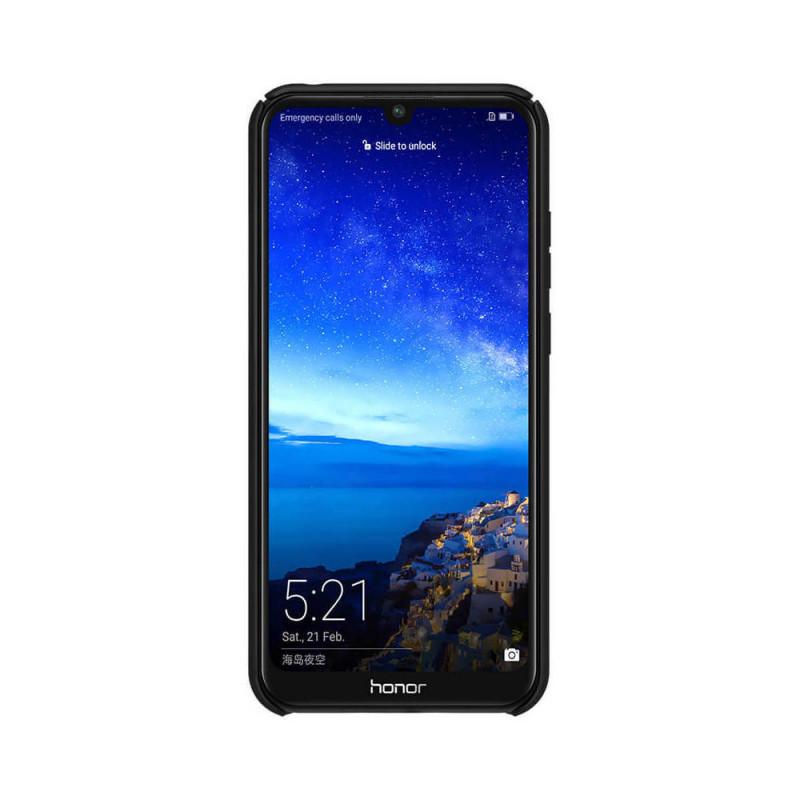 Husa Nillkin Frosted Huawei Y6/2019 Negru