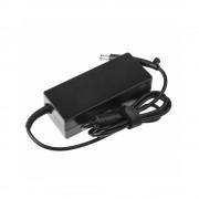 Incarcator compatibil laptop HP DV4 DV5 DV6 CQ40 18.5V 65W 3.5A 7.4mm-5.0mm