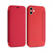 Toc Atlas Don Samsung A52 Rosu
