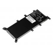 Baterie laptop Asus A555 A555L F555 F555L F555LD K555 K555L K555L