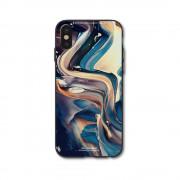 Husa Design Foto Huawei Y6/2019 D1