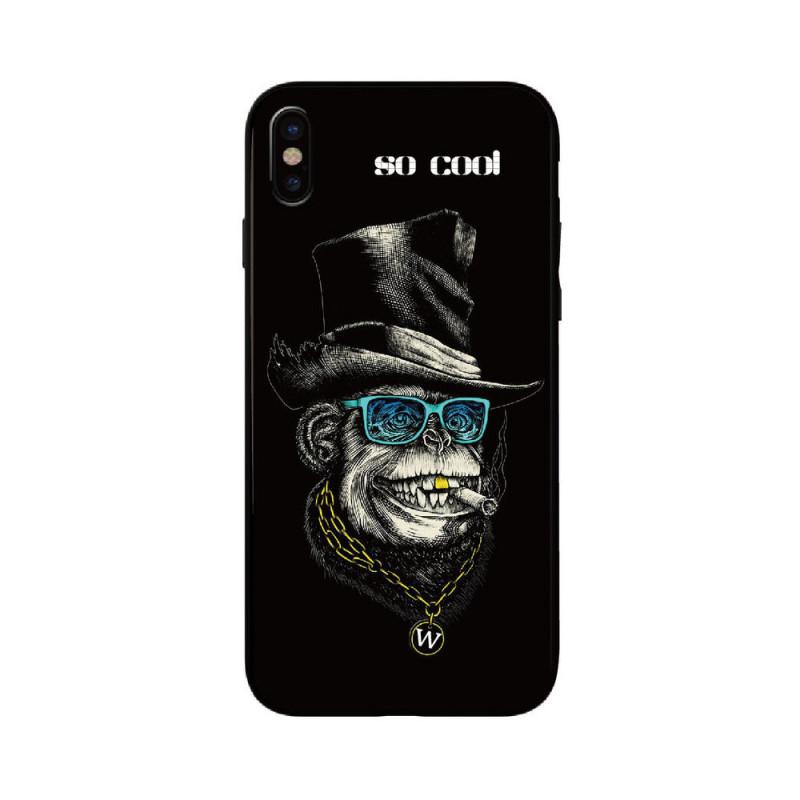 Husa Design Foto Apple Iphone 11 Pro D19