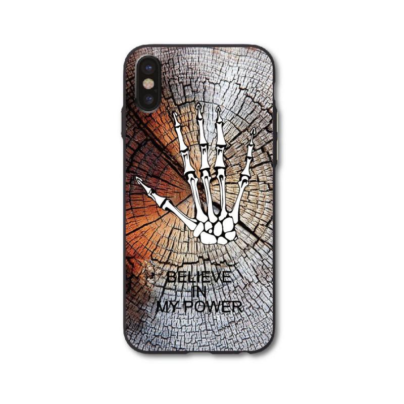 Husa Design Foto Apple Iphone 7/8 D15