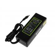 Incarcator laptop Acer Aspire V15 V17 Nitro VN7-571G VN7-591G