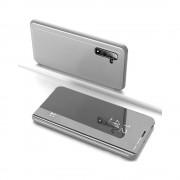 Toc Atlas Gen Huawei P Smart/2021 Argintiu