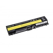 Baterie laptop Lenovo ThinkPad T530/T430/W530 (45N1005 45N1000)