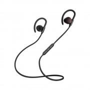 HandsFree Bluetooth Baseus S17 Negru