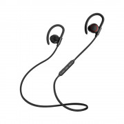 HandsFree Bluetooth Baseus S17 Negru