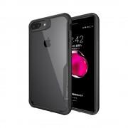 Toc Atlas Boa Apple Iphone 7/8/SE Negru