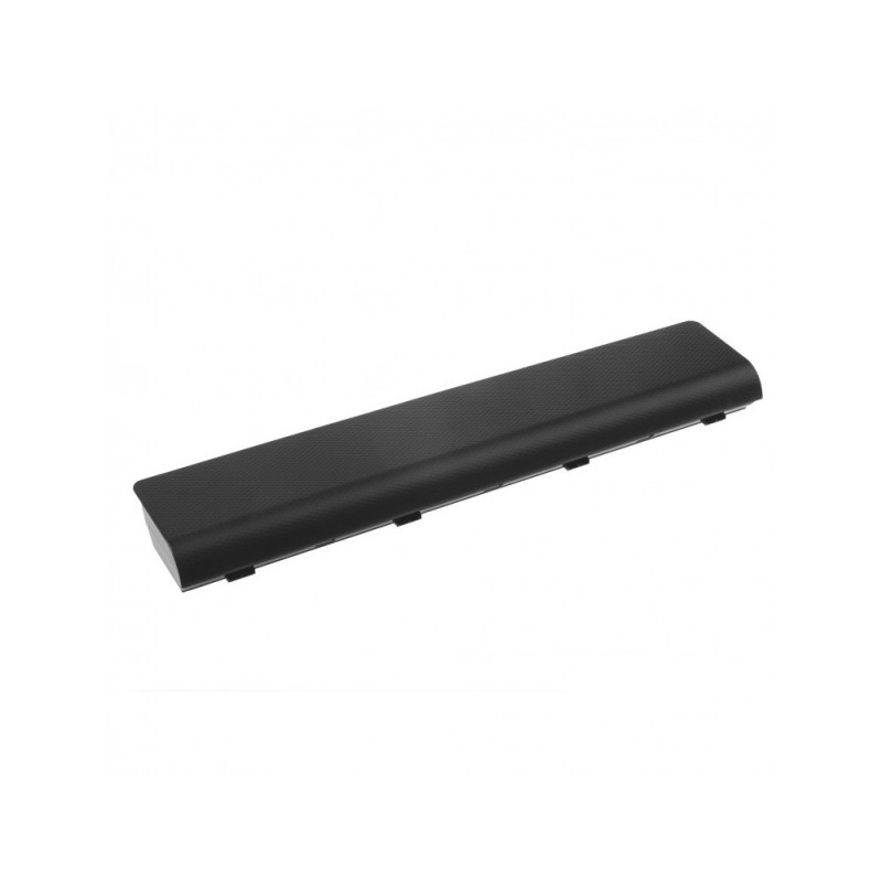 Baterie compatibila laptopToshiba PA5036U-1BRS PABAS264 Qosmio X70 X70-A X75
