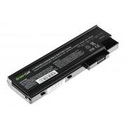 Baterie laptop Acer Aspire 1650 3508 3509 3630 BTP-BCA1 8 celule