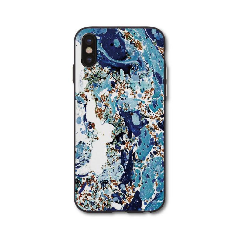 Husa Design Foto Apple Iphone 7/8 D4