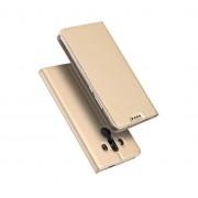 Toc DuxDucis Skin Huawei Mate 10 Pro Auriu