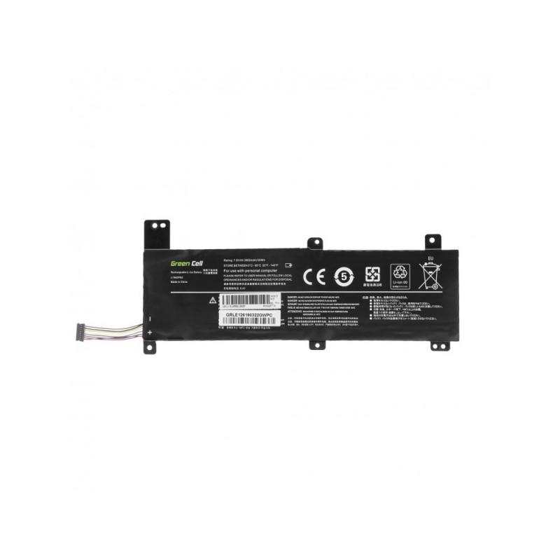 Baterie laptop Lenovo L15C2PB2 L15C2PB4 L15L2PB2 L15M2PB2 IdeaPad