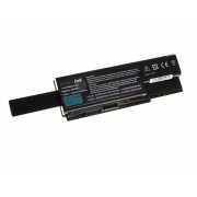 Baterie laptop Acer Aspire 5930 7535 AS07B31 AS07B41 AS07B61 12 celule