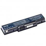Baterie compatibila laptopAcer Aspire 4710 4720 5735 5737Z 5738 11,1V