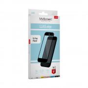 Folie MyScreen FullGlass Samsung A5/2017 Alb