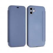 Toc Atlas Don Samsung A12 Albastru