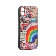 Husa Atlas Top Samsung A20E #004