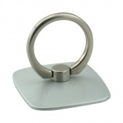 Suport Mercury WowRing Argintiu