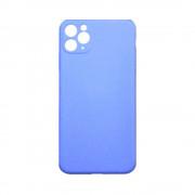 Husa Atlas Oxy Samsung A12 Albastru