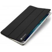 Toc Tableta DuxDucis Skin Huawei Mediapad M3-8.4 Negru