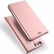 Toc DuxDucis Skin Huawei P10 Rosegold